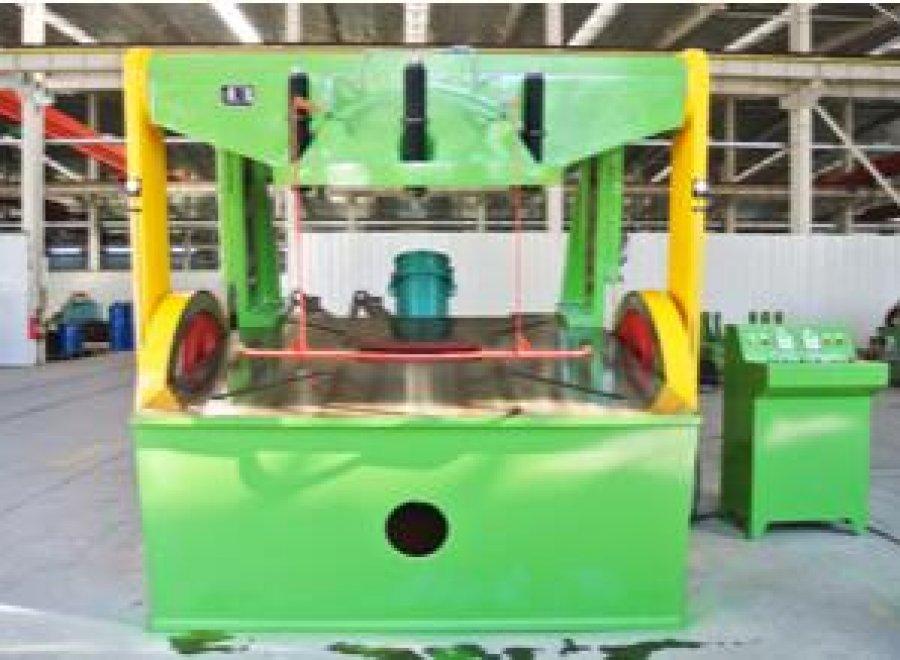 Inner Tube machinery