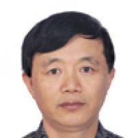 Shen Guoxiong