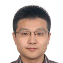 George Hu